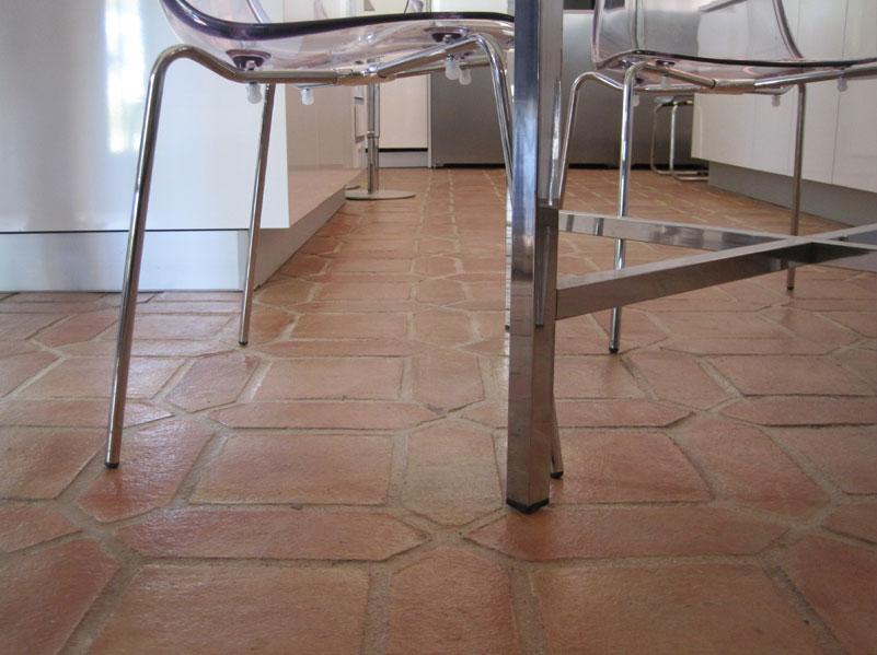 Proyectos r sticos lobillo - Pavimentos rusticos para interiores ...