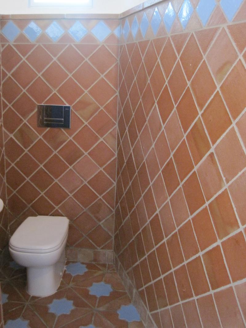 Proyectos R Sticos Lobillo ~ Suelos Antideslizantes Para Cuartos De Baño